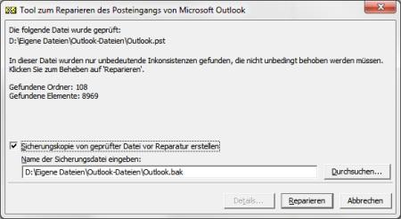 outlook-2010-scanpst-e.jpg