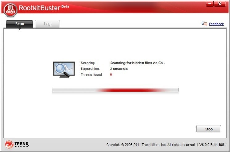 trendmicro_rootkitbuster_01.jpg