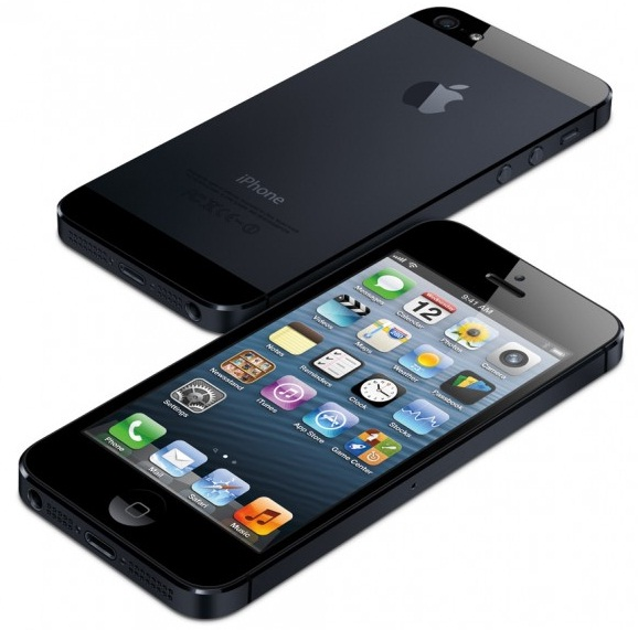 apple_iphone5_01.jpg