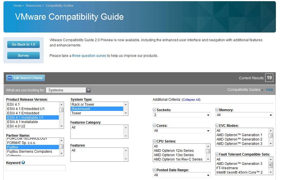 vmware_compatibility_guide_01.jpg