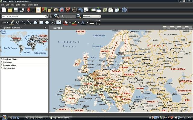 ms_mappoint_01.jpg