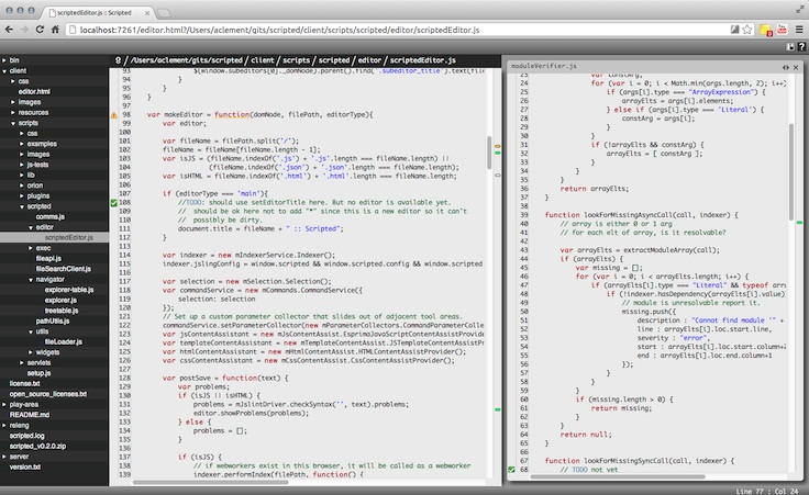 scripted_01.jpg
