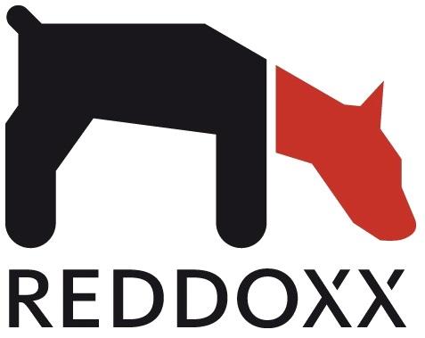 REDDOXX_logo