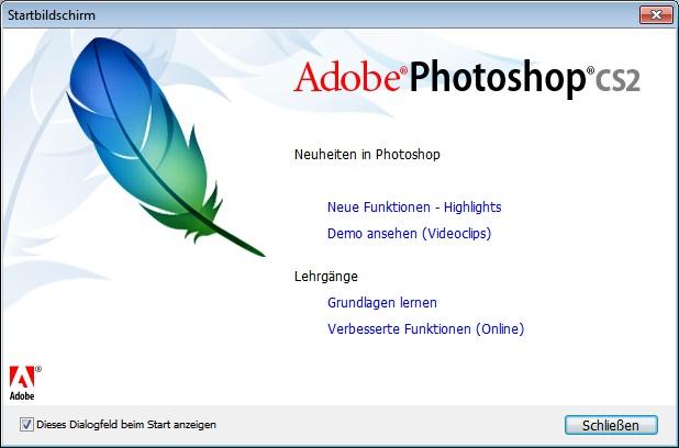 adobephotoshopcs2_02.jpg