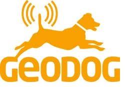 GeoDog_logo