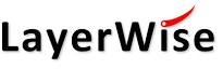 LayerWise_logo