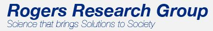 RogersResearchGroup_logo