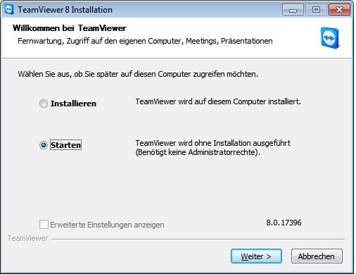 TeamViewer_01
