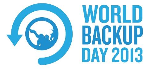 WorldBackupDay2013_logo