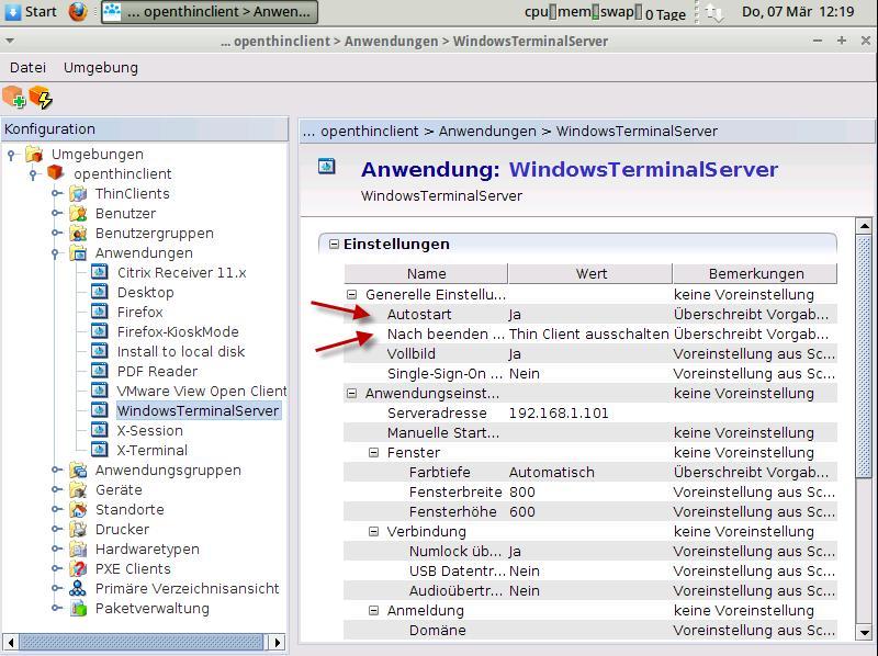 openthinclient_kioskmode_01.JPG