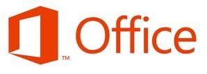 MicrosoftOffice_01