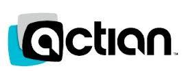 Actian_logo