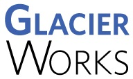 GlacierWorks_logo