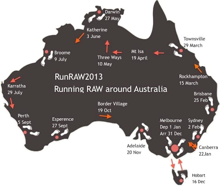 RunRAW2013_01