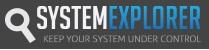 SystemExplorerNet_logo