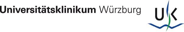 UKW_logo