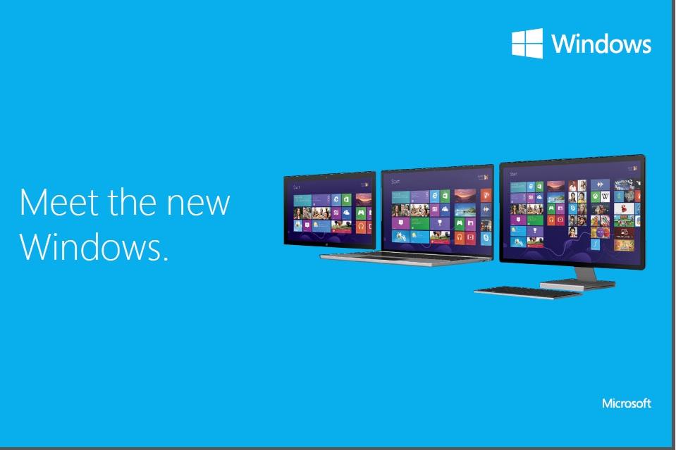 Windows_8_Guide_01