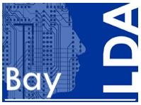 BayLDA_logo