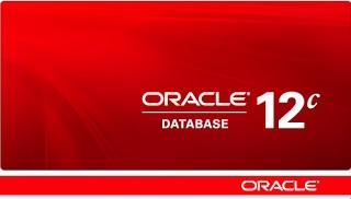 Oracle12c_01