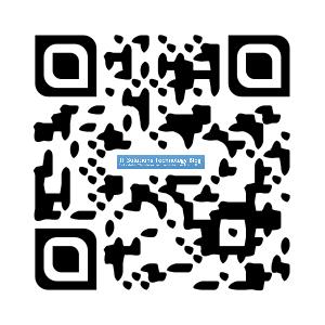 unitag_qrcode_1372493778345