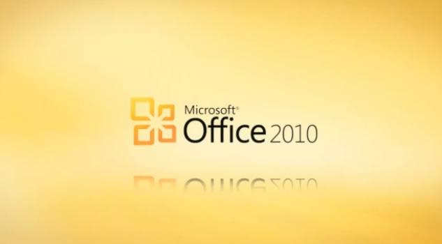 MicrosoftOffice2010_01