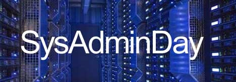 SysAdminDay_01