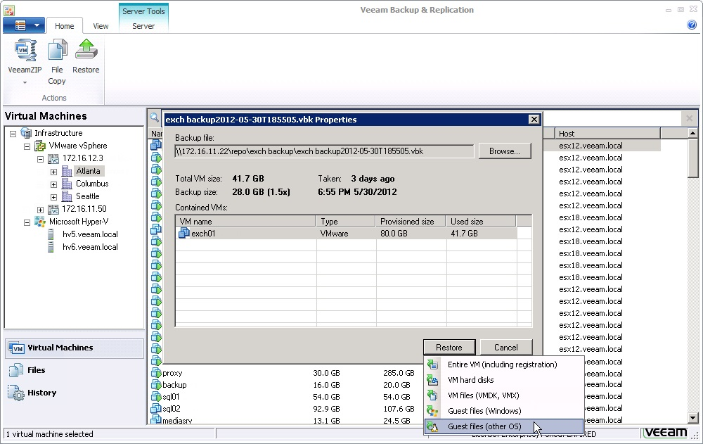 Veeam_Backup&Recovery_01