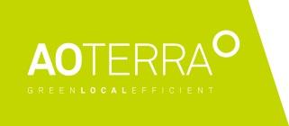 AoTerra_logo