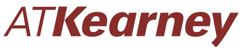 AtKearney_logo