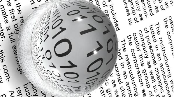MS_SQL_Index_00