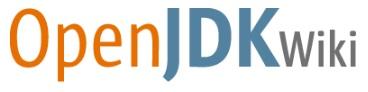 OpenJDKwiki_logo