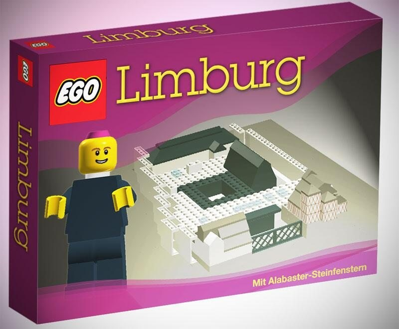 LimburgLeogo_01