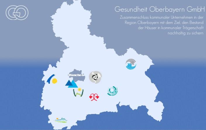 GesundheitOberbayern_00