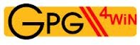 Gpg4win_logo