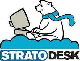 StratoDesk_logo