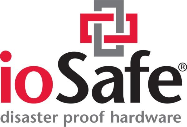 ioSafe_logo