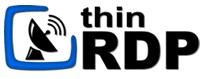 CybeleThinRDP_logo
