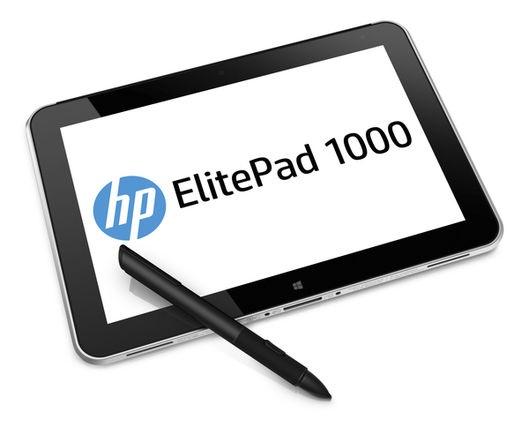 HP_ElitePad1000_01