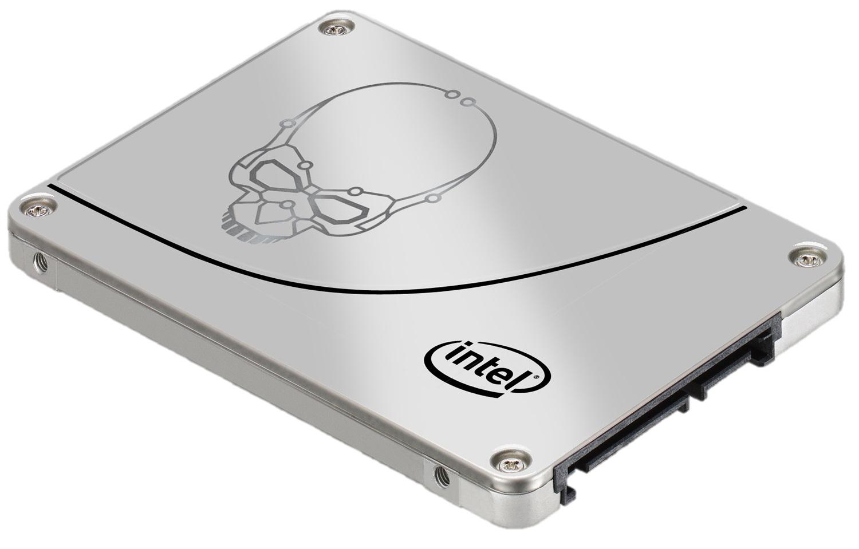 INTEL_SSD 730_01