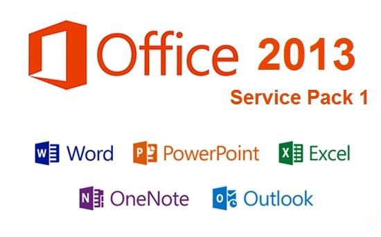 MSOffice2013SP1_01