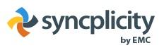 EMCsyncplicity_logo