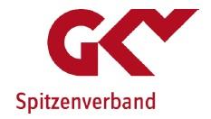 GKV_logo