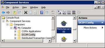 MicrosoftSQL_01