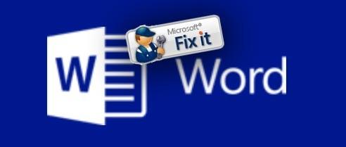 WordFixIT_01