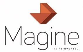 ManageTV_logo