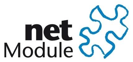 netModule_logo