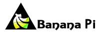 BananaPI_logo