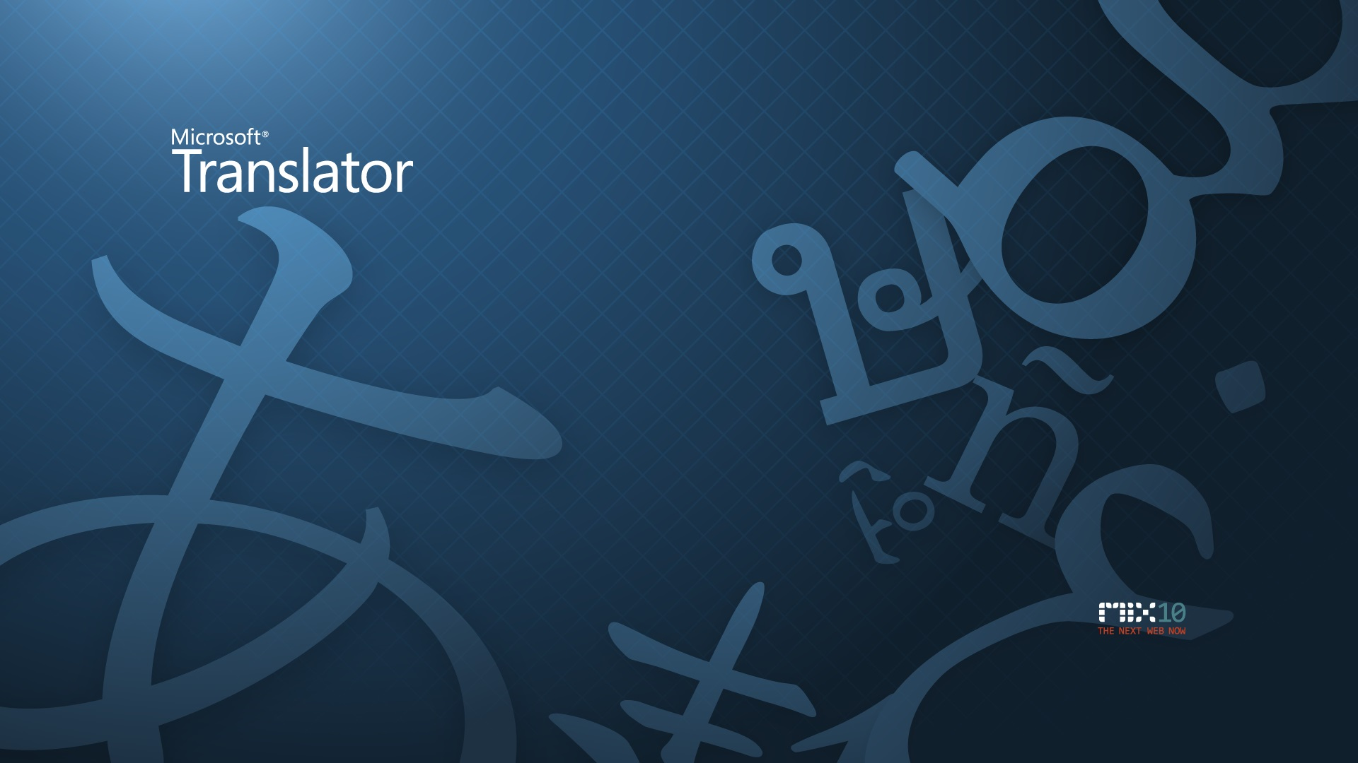 MicrosoftTranslator_01