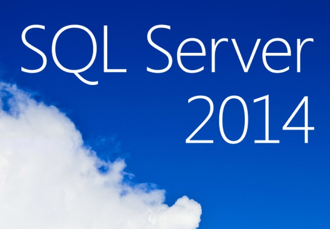 MS_SQLServer2014_01