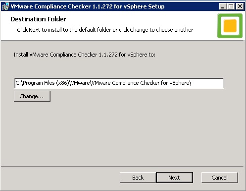 VMwarevSphereComplianceChecker_01